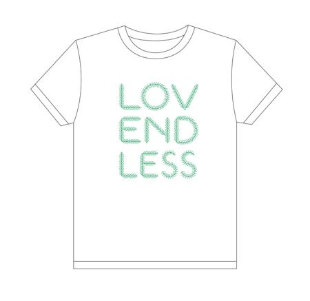 Lov Endless