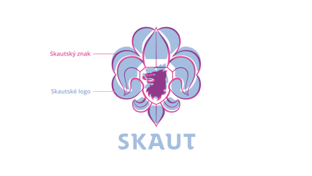 kajnar_skaut_img3